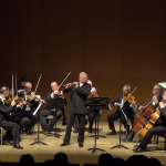 flute_chenber_concert2015