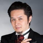 Hitoshi_Fujiyama