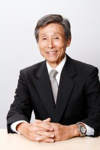 sawakami_kaicho